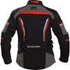 Richa Infinity 2 Pro Motorcycle Jacket Thumbnail 7