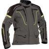 Richa Infinity 2 Pro Motorcycle Jacket Thumbnail 5