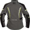 Richa Infinity 2 Pro Motorcycle Jacket Thumbnail 9