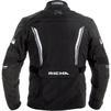 Richa Infinity 2 Pro Ladies Motorcycle Jacket Thumbnail 4