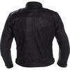 Richa Detroit Leather Motorcycle Jacket Thumbnail 7