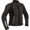 Richa Nikki Ladies Leather Motorcycle Jacket