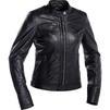 Richa Scarlett Ladies Leather Motorcycle Jacket Thumbnail 4