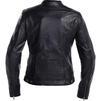 Richa Scarlett Ladies Leather Motorcycle Jacket Thumbnail 7