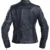 Richa Scarlett Ladies Leather Motorcycle Jacket Thumbnail 6