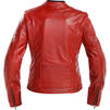 Richa Scarlett Ladies Leather Motorcycle Jacket Thumbnail 8