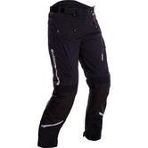 Richa Colorado 2 Pro Ladies Motorcycle Trousers