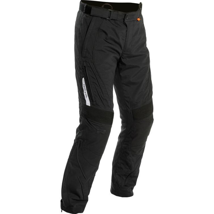 Richa Impact Motorcycle Trousers