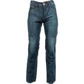 Richa Hammer 2 Stone Motorcycle Jeans