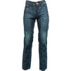 Richa Hammer 2 Stone Motorcycle Jeans Thumbnail 1