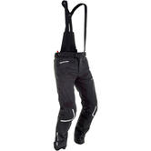 Richa Arc Gore-Tex Motorcycle Trousers
