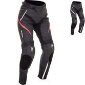 Richa Nikki Ladies Leather Motorcycle Trousers