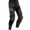 Richa Viper 2 Street Leather Motorcycle Trousers Thumbnail 3