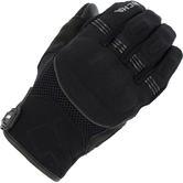 Richa Scope Motorcycle Gloves