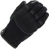 Richa Scope Motorcycle Gloves Thumbnail 1