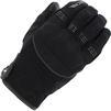 Richa Scope Motorcycle Gloves Thumbnail 2