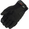 Richa Scope Motorcycle Gloves Thumbnail 4