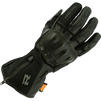 Richa Sleeve Lock Gore-Tex Leather Motorcycle Gloves Thumbnail 1