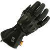 Richa Sleeve Lock Gore-Tex Leather Motorcycle Gloves Thumbnail 2