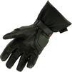 Richa Sleeve Lock Gore-Tex Leather Motorcycle Gloves Thumbnail 4