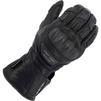 Richa Street Touring Gore-Tex Leather Motorcycle Gloves Thumbnail 1