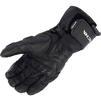 Richa Street Touring Gore-Tex Leather Motorcycle Gloves Thumbnail 4