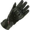 Richa Street Touring Gore-Tex Ladies Leather Motorcycle Gloves Thumbnail 1
