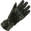 Richa Street Touring Gore-Tex Ladies Leather Motorcycle Gloves Thumbnail 2