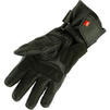 Richa Street Touring Gore-Tex Ladies Leather Motorcycle Gloves Thumbnail 4
