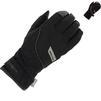 Richa Tina 2 WP Ladies Motorcycle Gloves Thumbnail 1