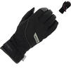 Richa Tina 2 WP Ladies Motorcycle Gloves Thumbnail 2