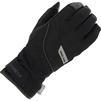 Richa Tina 2 WP Ladies Motorcycle Gloves Thumbnail 3