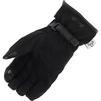 Richa Tina 2 WP Ladies Motorcycle Gloves Thumbnail 5