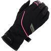 Richa Tina 2 WP Ladies Motorcycle Gloves Thumbnail 4