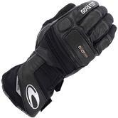 Richa Typhoon Gore-Tex Motorcycle Gloves