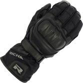 Richa Nasa 2 Motorcycle Gloves
