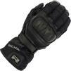 Richa Nasa 2 Motorcycle Gloves Thumbnail 3