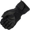 Richa Nasa 2 Motorcycle Gloves Thumbnail 4