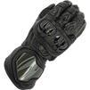 Richa Savage II Leather Motorcycle Gloves