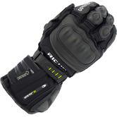 Richa Arctic Gore-Tex Motorcycle Gloves