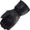 Richa Arctic Gore-Tex Motorcycle Gloves Thumbnail 4