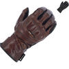 Richa Atlantic Urban Gore-Tex Leather Motorcycle Gloves Thumbnail 2