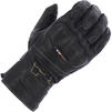 Richa Atlantic Urban Gore-Tex Leather Motorcycle Gloves Thumbnail 4
