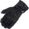 Richa Atlantic Urban Gore-Tex Leather Motorcycle Gloves Thumbnail 6