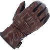 Richa Atlantic Urban Gore-Tex Leather Motorcycle Gloves Thumbnail 3