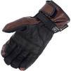 Richa Atlantic Urban Gore-Tex Leather Motorcycle Gloves Thumbnail 5