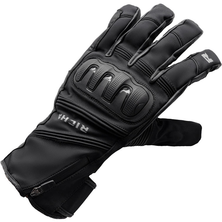 Richa Baltic Evo 2 Motorcycle Gloves