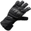 Richa Baltic Evo 2 Motorcycle Gloves Thumbnail 1