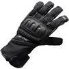 Richa Baltic Evo 2 Motorcycle Gloves Thumbnail 2