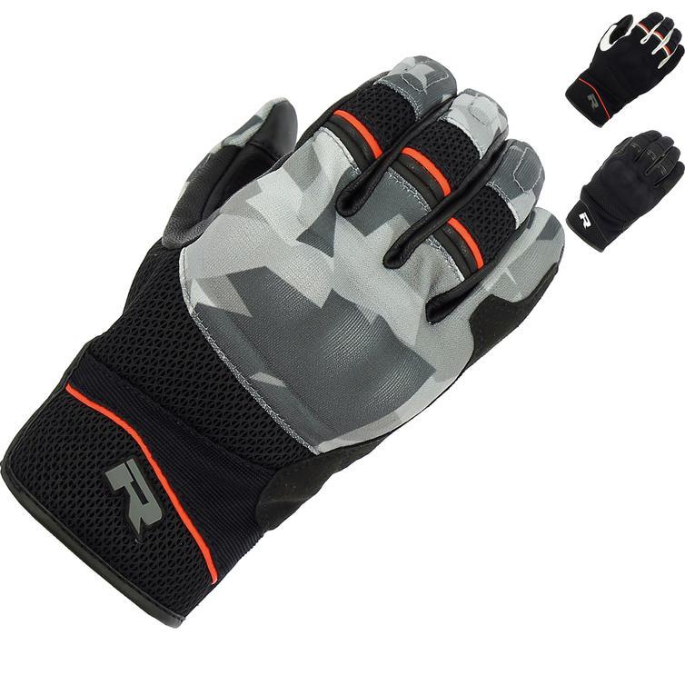 Richa Desert 2 Motorcycle Gloves